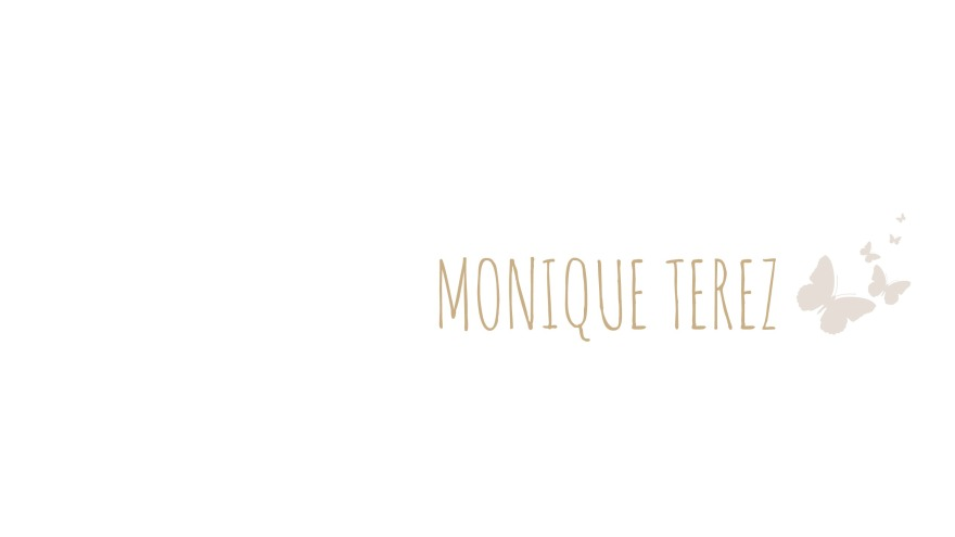 Monique Terez Music Logo